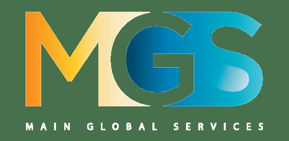 Logo Aliado DANAConnect: MGS
