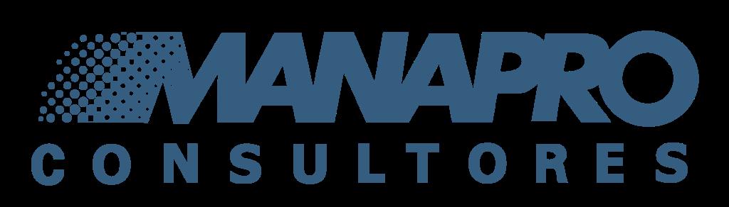 Logo Aliado DANAConnect: Manapro